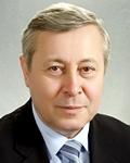 Гузаиров Мурат Бакеевич